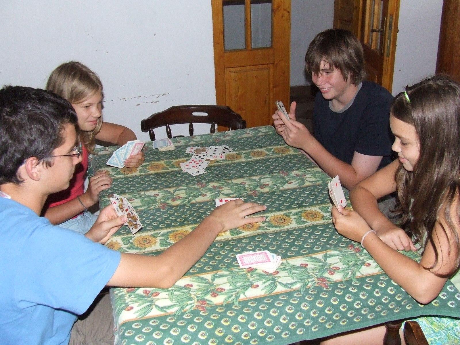 Családi-2007-138