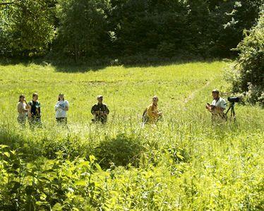 Vadászok-a-Biodiverzitás-napon