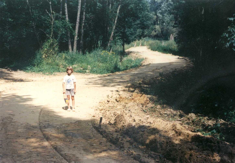 ÚtTükör1997