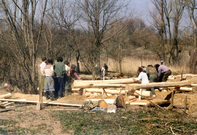 Hídverés1997-4
