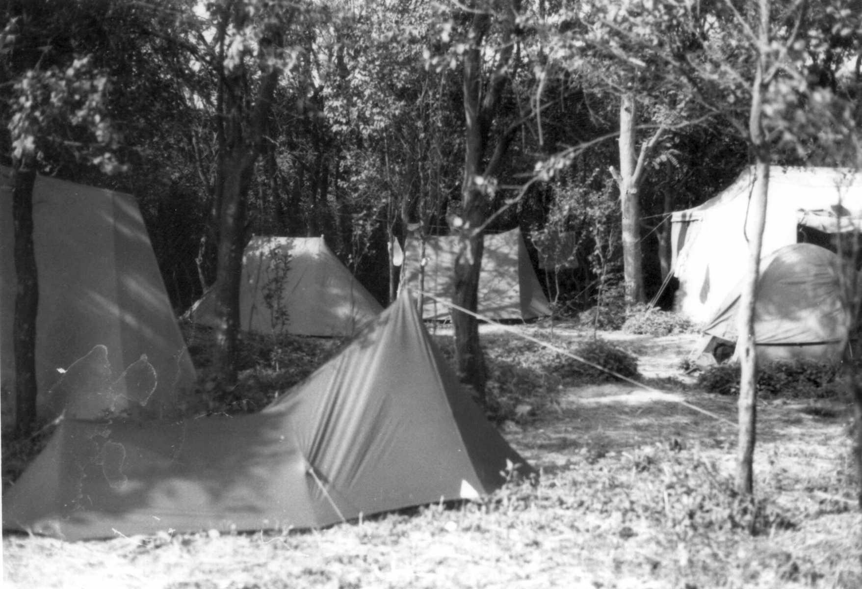 Tábor1992