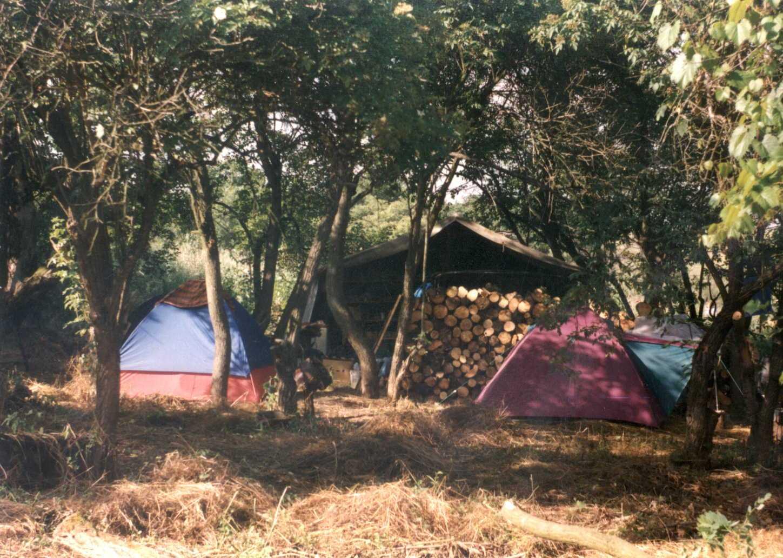 Tábor1993