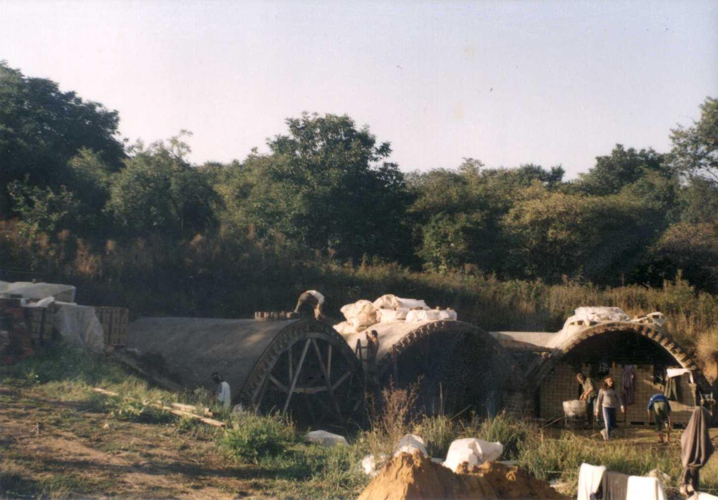 ZsilipÍvek1993