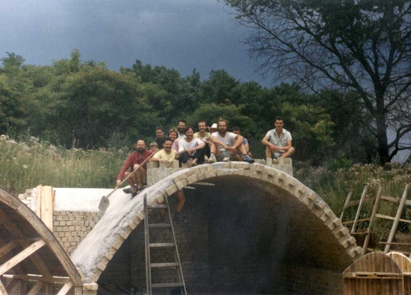 Zsilip1993-2
