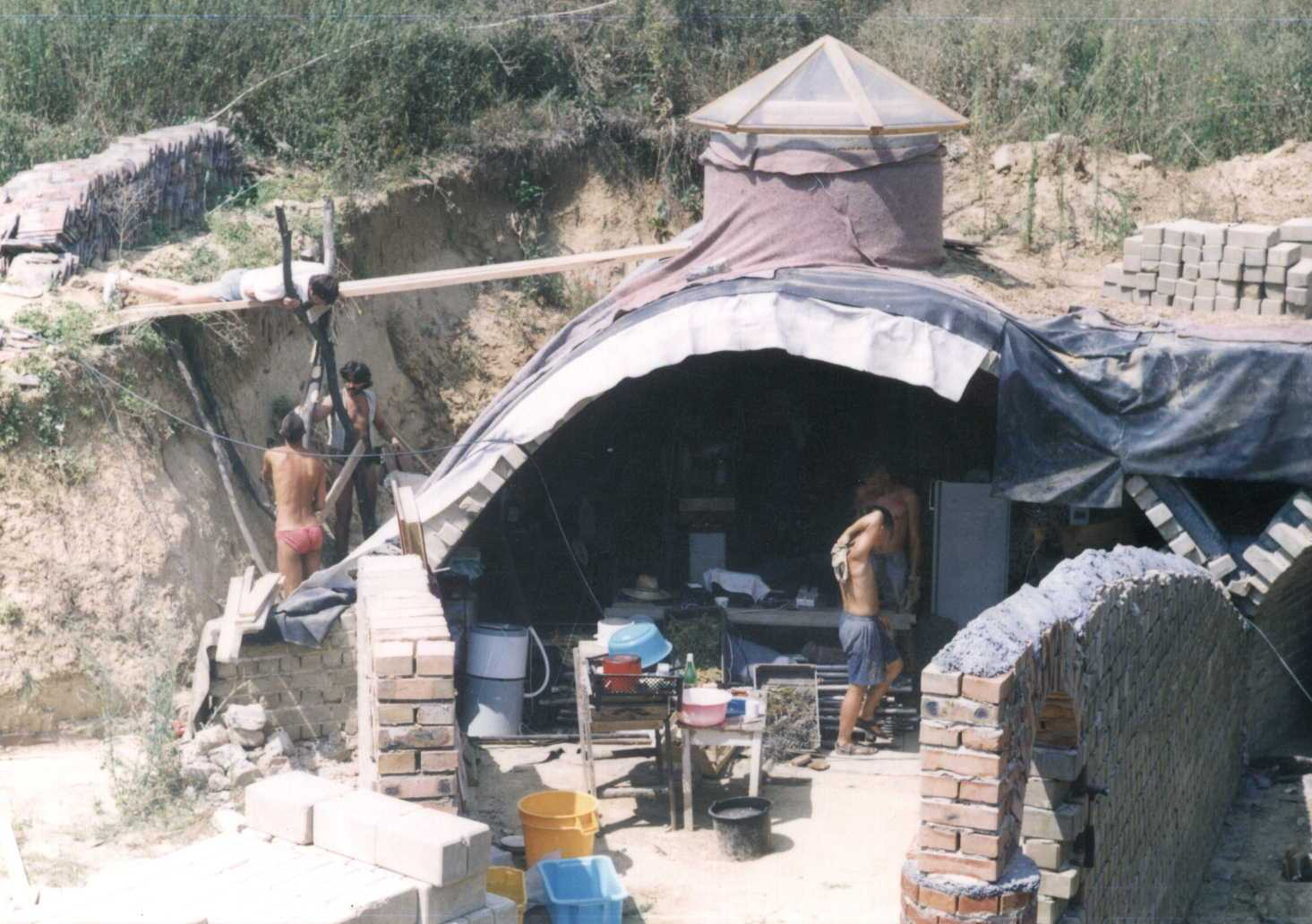 Zsilip1994Június