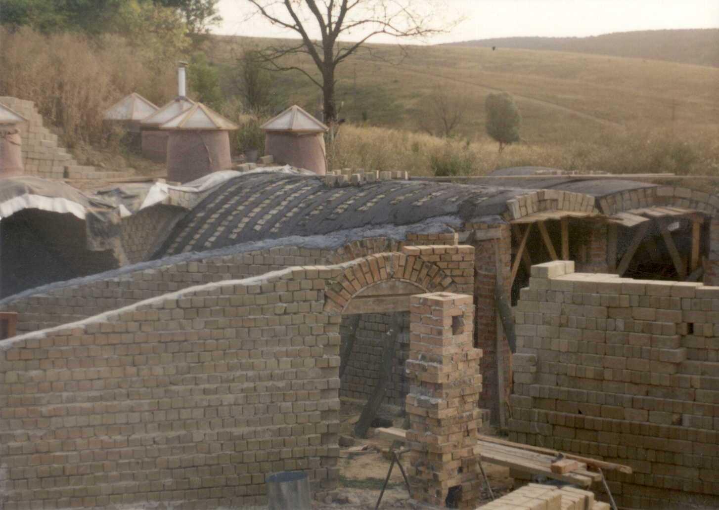 Zsilip1994Nyár-3