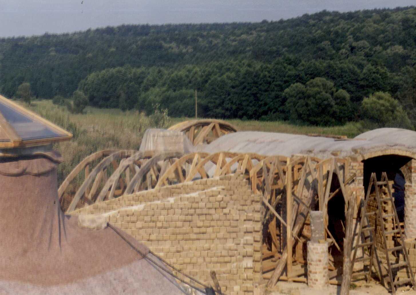 Zsilip1994Nyár-4