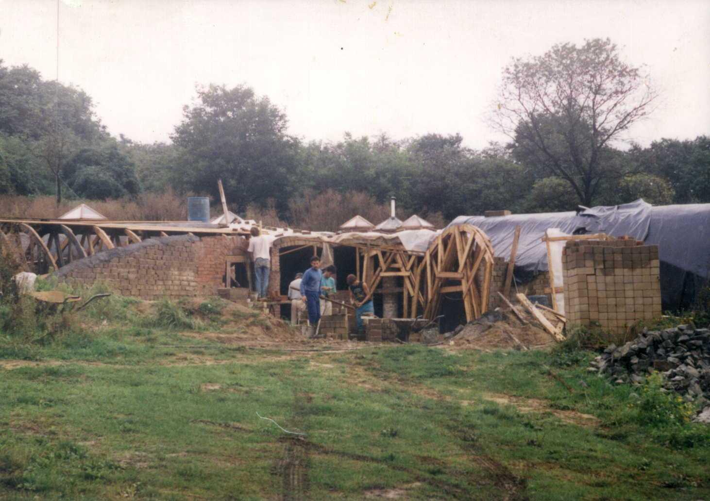 ZsilipUtolsóÍv1994