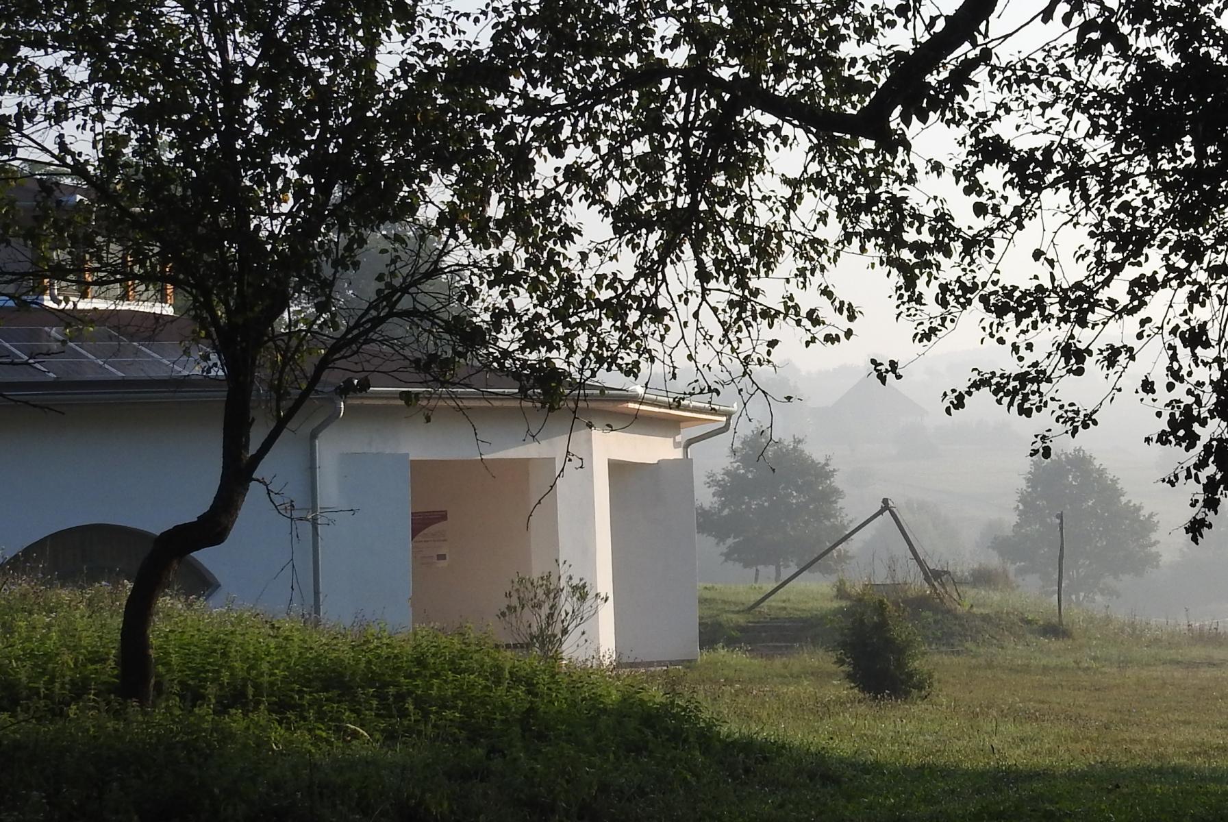 Közösségi-ház-2