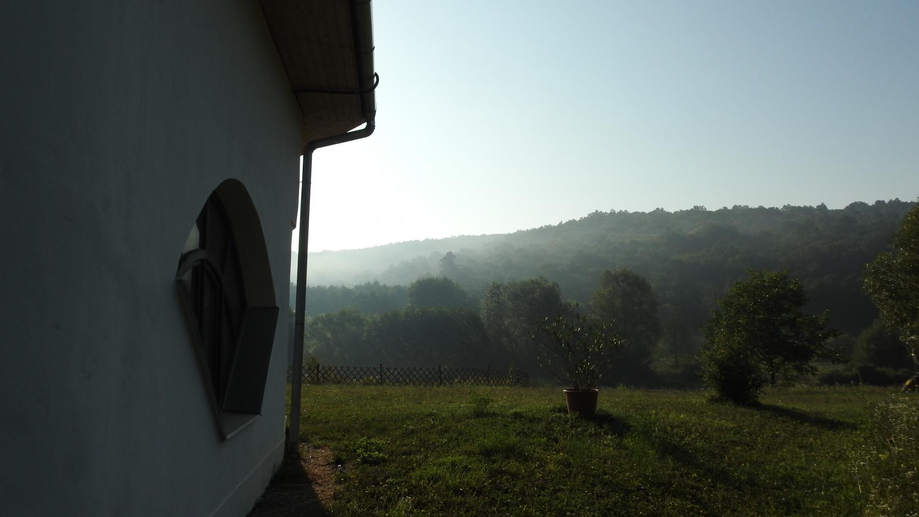 Közösségi-ház-3