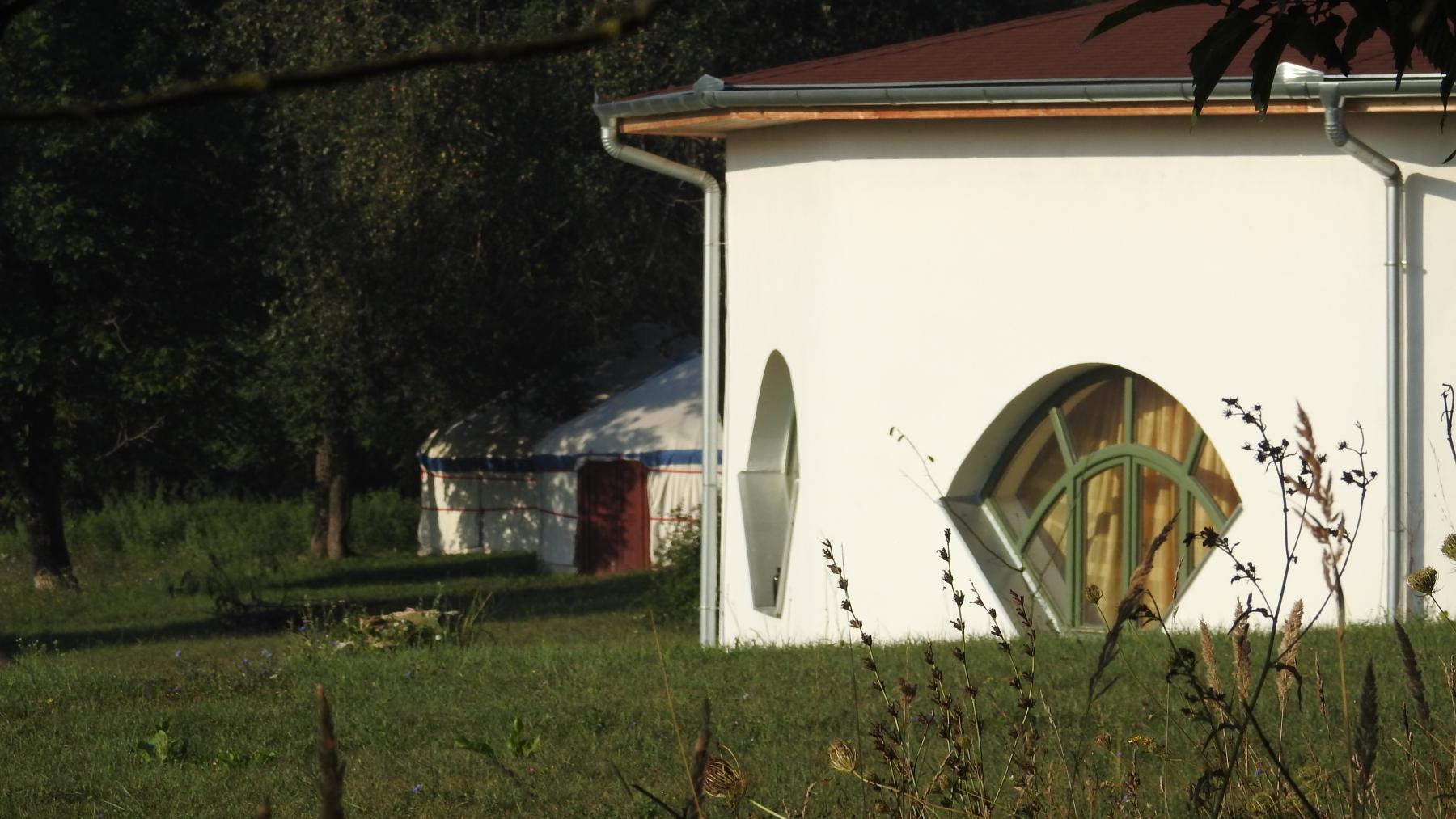 Közösségi-ház2
